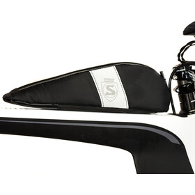 SILCA Speed Capsule TT Bag Direct Mount